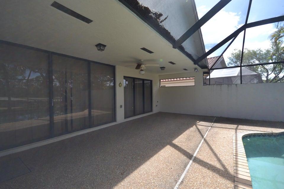 11156 Clover Leaf Circle Boca Raton FL 33428 - photo 9