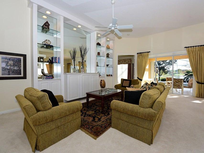5099 Magnolia Bay Circle Palm Beach Gardens, FL 33418 photo 6