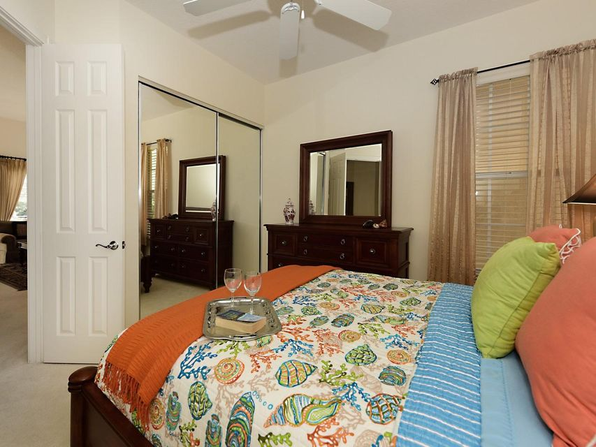 5099 Magnolia Bay Circle Palm Beach Gardens, FL 33418 photo 21