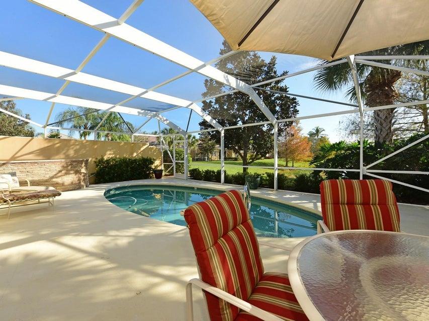 5099 Magnolia Bay Circle Palm Beach Gardens, FL 33418 photo 2
