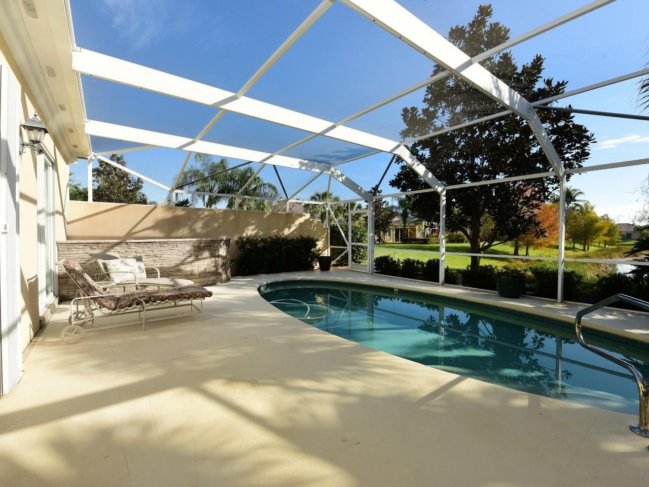 5099 Magnolia Bay Circle Palm Beach Gardens, FL 33418 photo 4