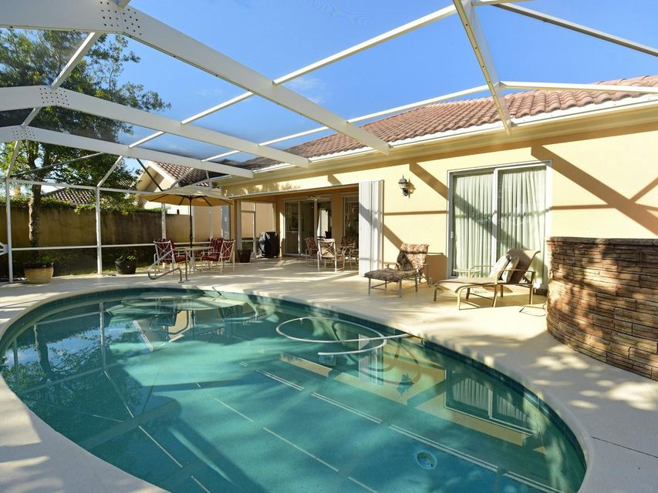 5099 Magnolia Bay Circle Palm Beach Gardens, FL 33418 photo 5