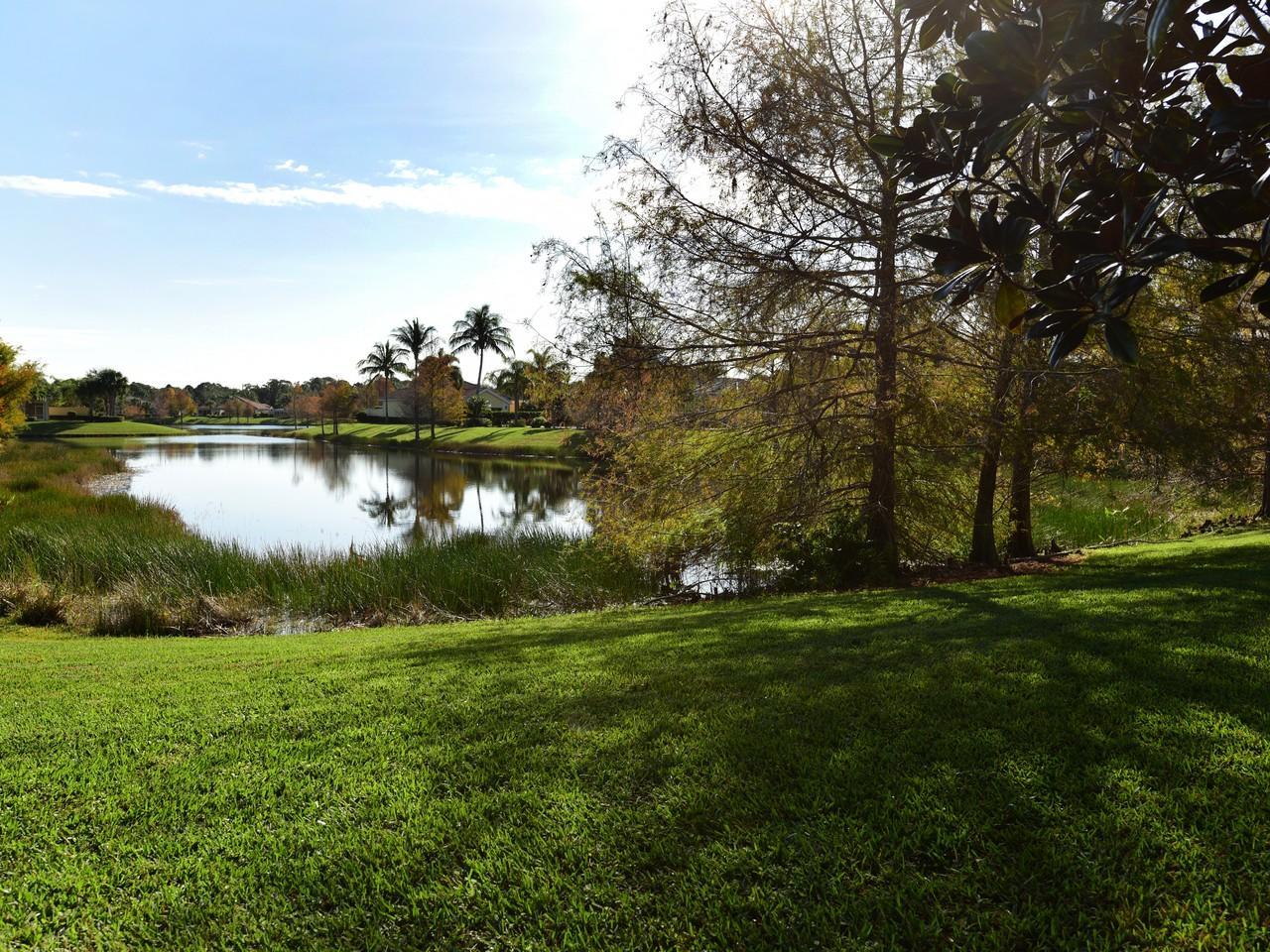 5099 Magnolia Bay Circle Palm Beach Gardens, FL 33418 photo 25
