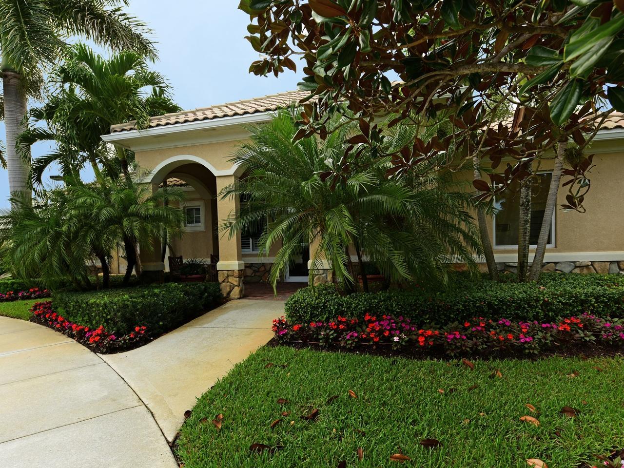 5099 Magnolia Bay Circle Palm Beach Gardens, FL 33418 photo 32
