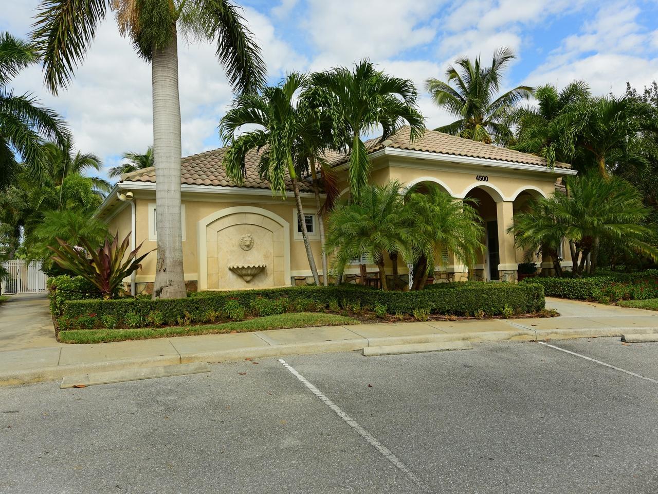 5099 Magnolia Bay Circle Palm Beach Gardens, FL 33418 photo 33
