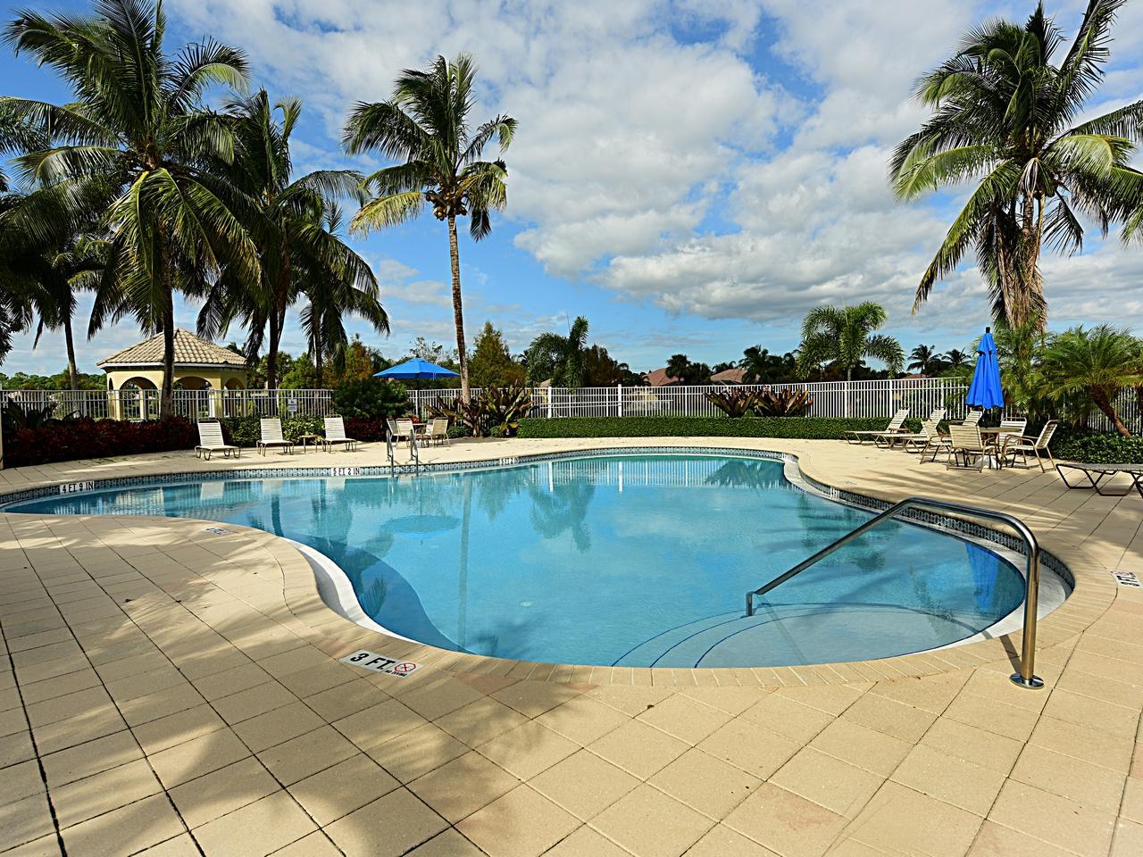 5099 Magnolia Bay Circle Palm Beach Gardens, FL 33418 photo 30