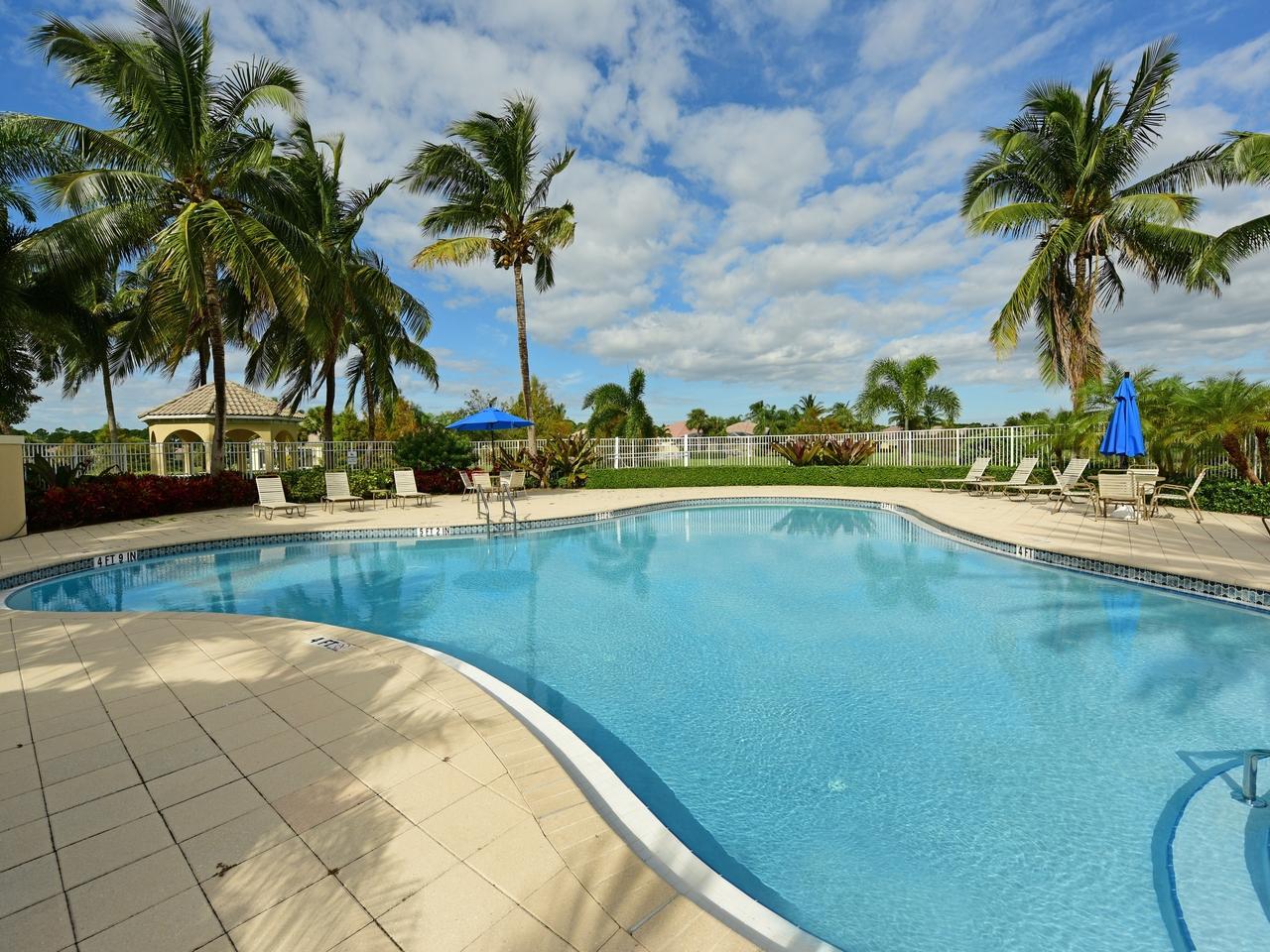 5099 Magnolia Bay Circle Palm Beach Gardens, FL 33418 photo 31