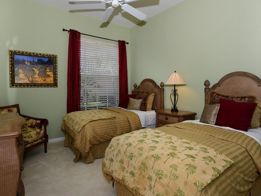 5099 Magnolia Bay Circle Palm Beach Gardens, FL 33418 photo 22