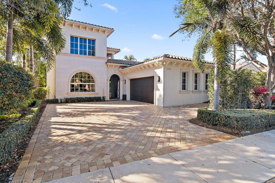 11308 Caladium Lane Palm Beach Gardens,Florida 33418,5 Bedrooms Bedrooms,5.1 BathroomsBathrooms,A,Caladium,RX-10377264