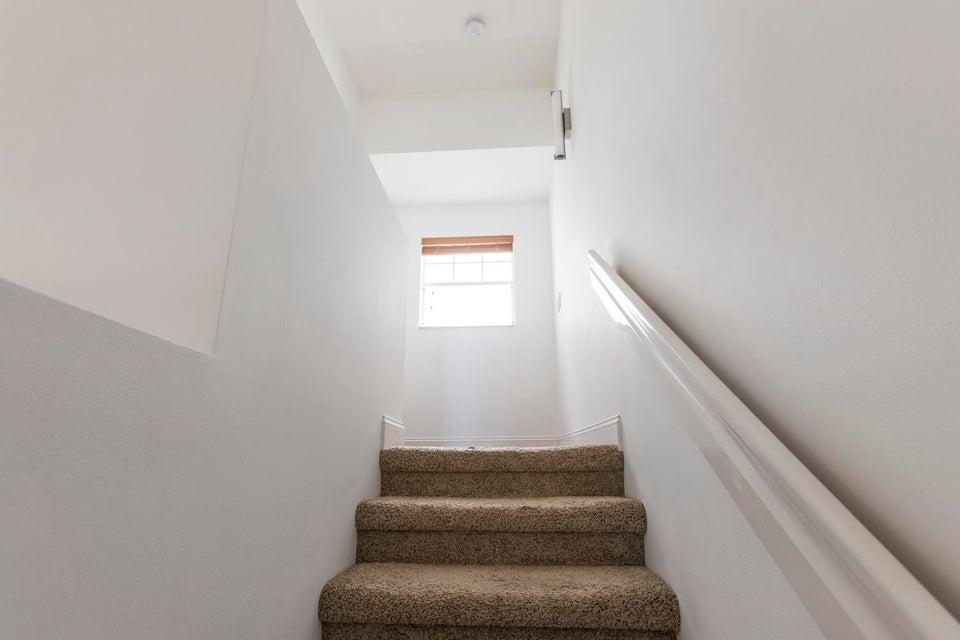 Additional photo for property listing at 506 Mainsail Circle # 506 506 Mainsail Circle # 506 Jupiter, Флорида 33477 Соединенные Штаты