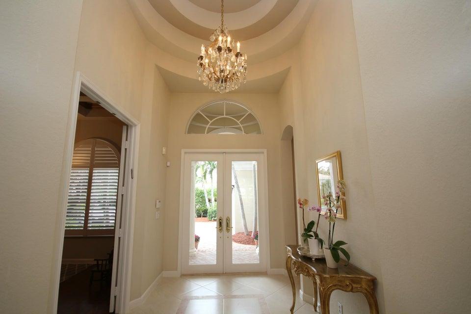 7958 Villa D Este Way