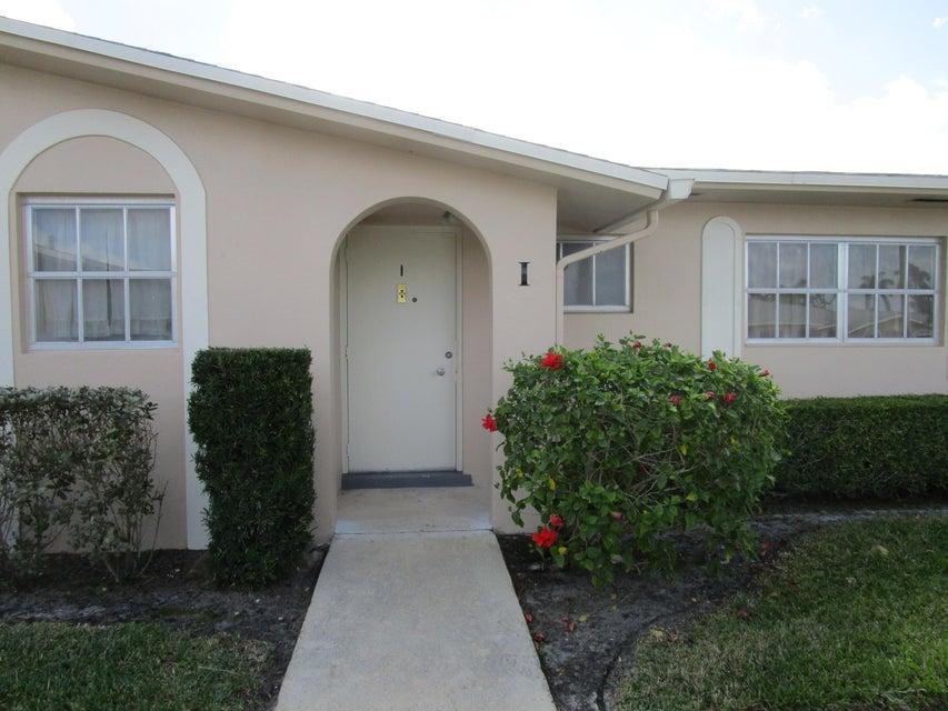 2784 Dudley Drive I  West Palm Beach, FL 33415