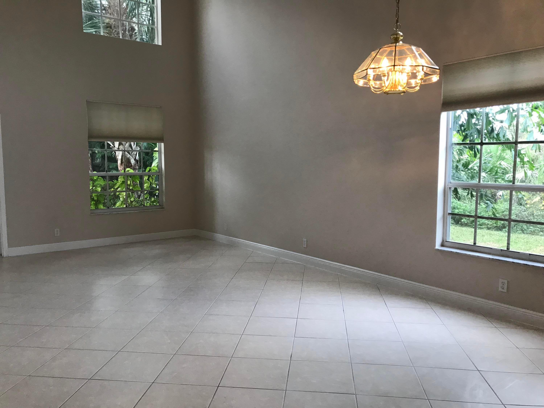 Casa Unifamiliar por un Venta en 3916 NW Deer Oak Drive 3916 NW Deer Oak Drive Jensen Beach, Florida 34957 Estados Unidos