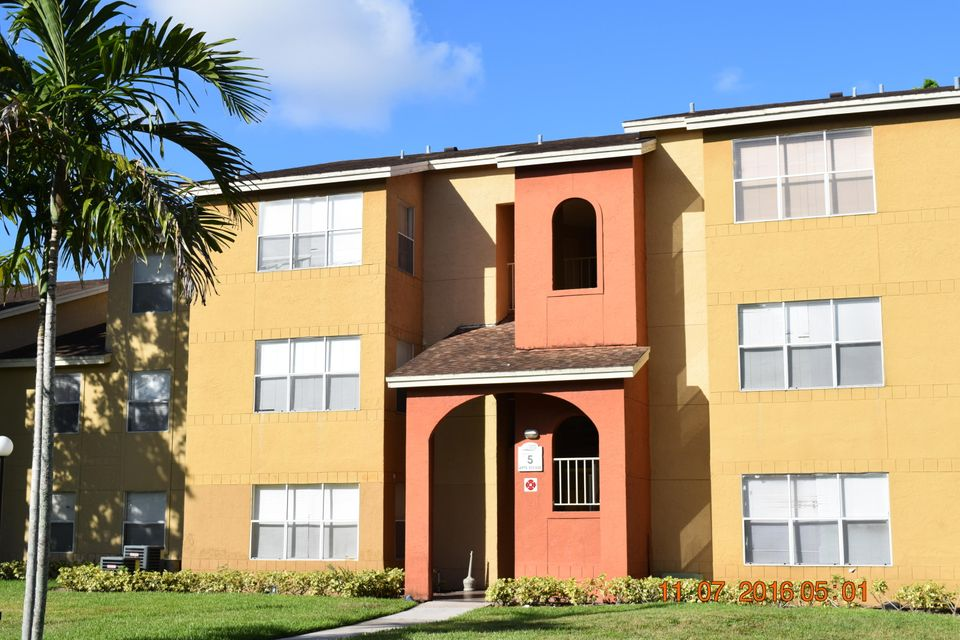 1401 Village Boulevard 525  West Palm Beach, FL 33409