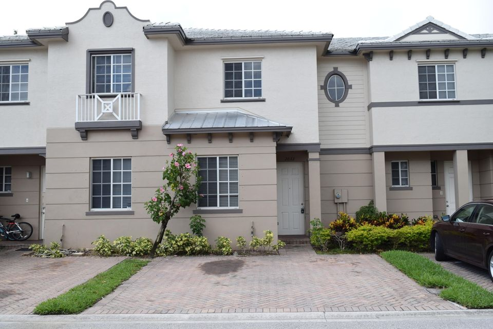 2033 Nassau Drive , Riviera Beach FL 33404 is listed for sale as MLS Listing RX-10404082 21 photos