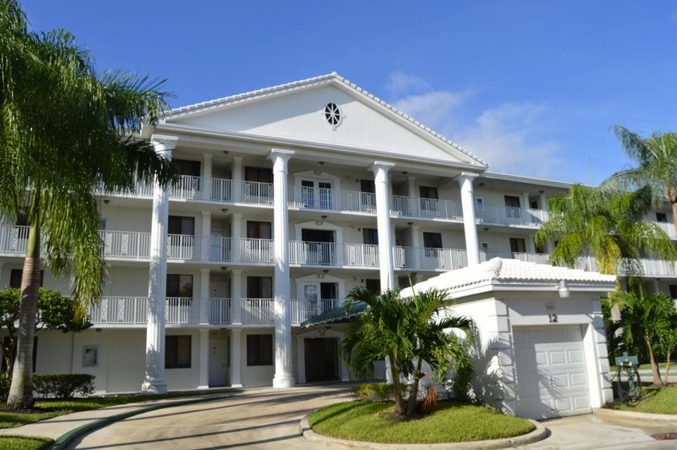2701 Village Boulevard 304  West Palm Beach, FL 33409