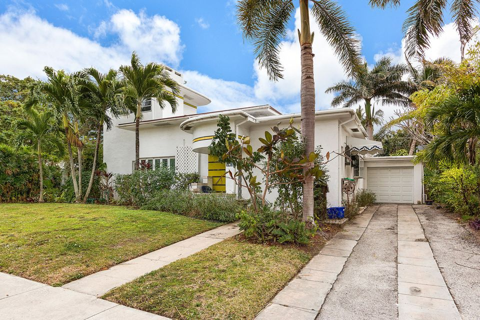 140 Monroe Drive West Palm Beach FL 33405 - photo 2