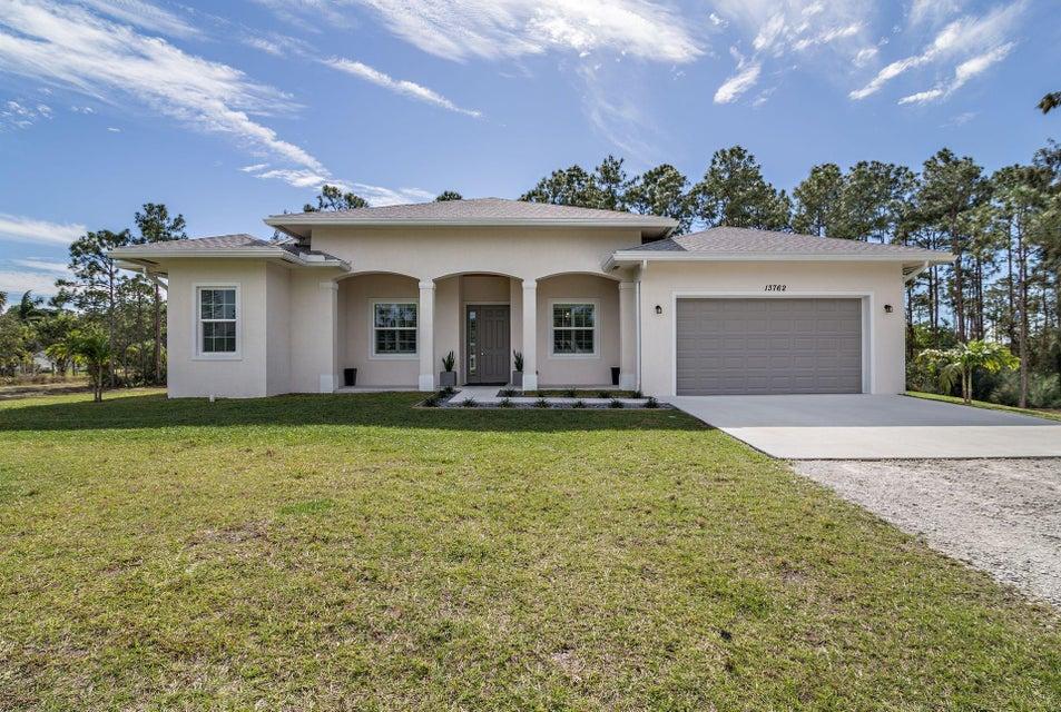 13762 87th Street  West Palm Beach, FL 33412