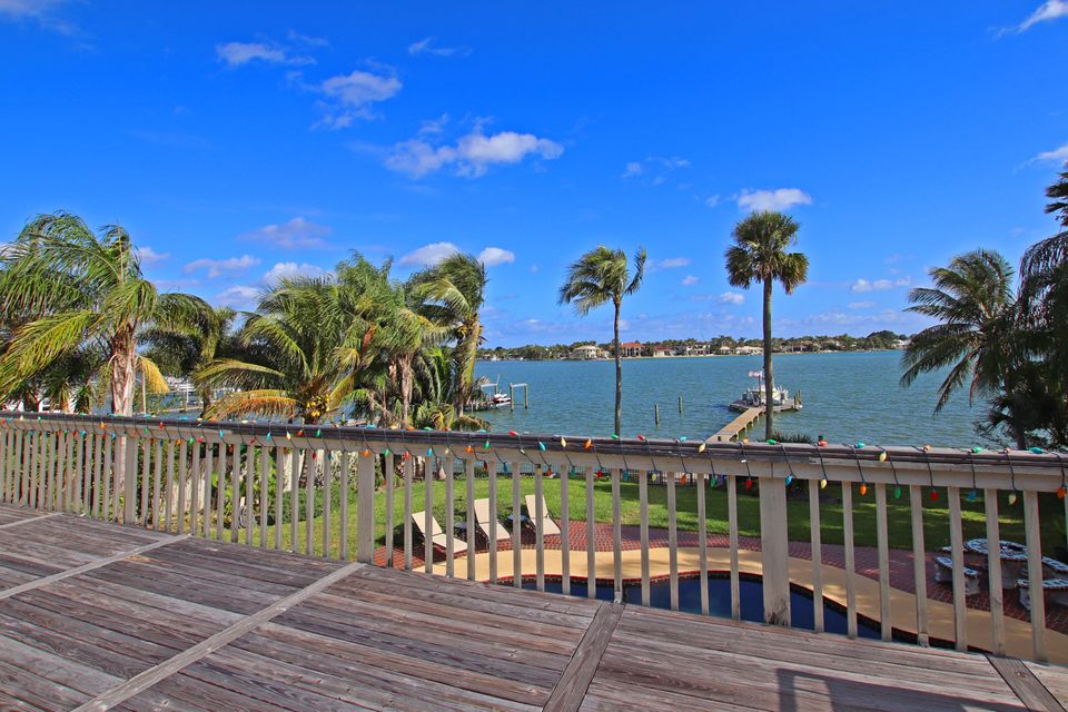 PENNOCK POINT JUPITER REAL ESTATE