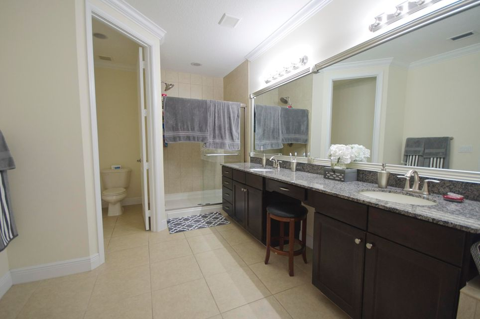 2033 Foxtail View Court West Palm Beach, FL 33411 photo 9