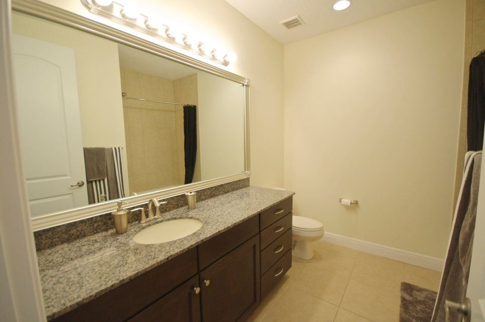 2033 Foxtail View Court West Palm Beach, FL 33411 photo 12