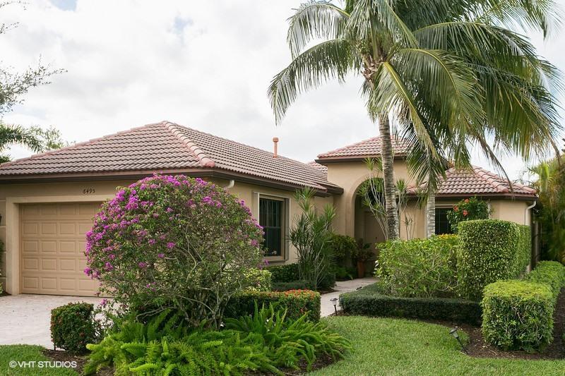 West Palm Beach,Florida 33412,3 Bedrooms Bedrooms,3.1 BathroomsBathrooms,A,RX-10402880