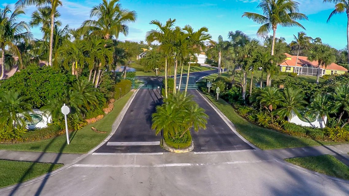 Additional photo for property listing at 8270 SE Sanctuary Drive 8270 SE Sanctuary Drive Hobe Sound, Florida 33455 Estados Unidos