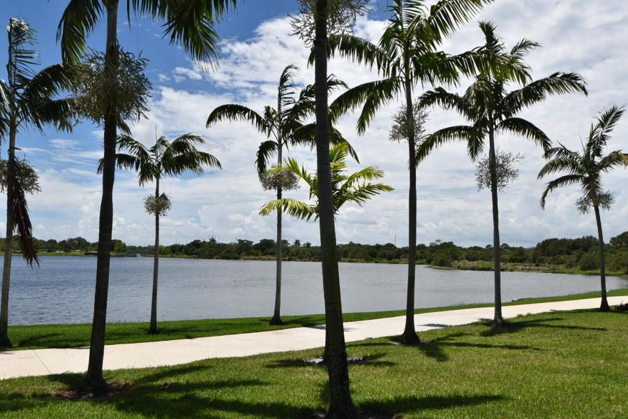 Townhouse for Rent at 1508 NW 48th Lane 1508 NW 48th Lane Boca Raton, Florida 33431 United States