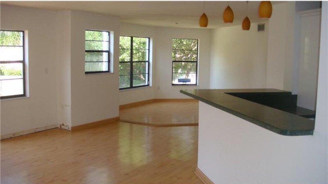Villa Sonrisa Condo 6606 Villa-sonrisa Drive