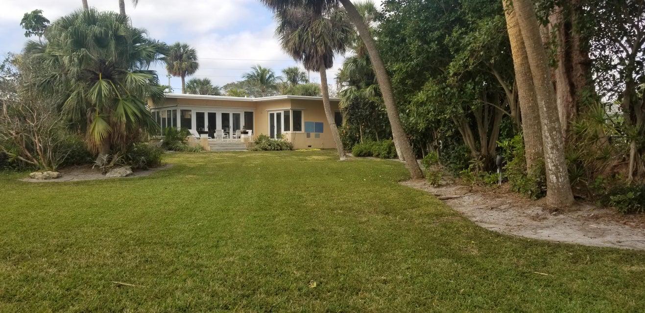 1508 N Lakeside Drive Lake Worth, FL 33460 photo 2