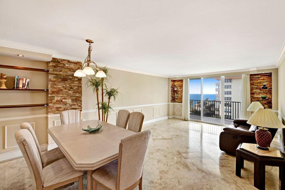 Home for sale in Opal Towers West Hillsboro Beach Florida