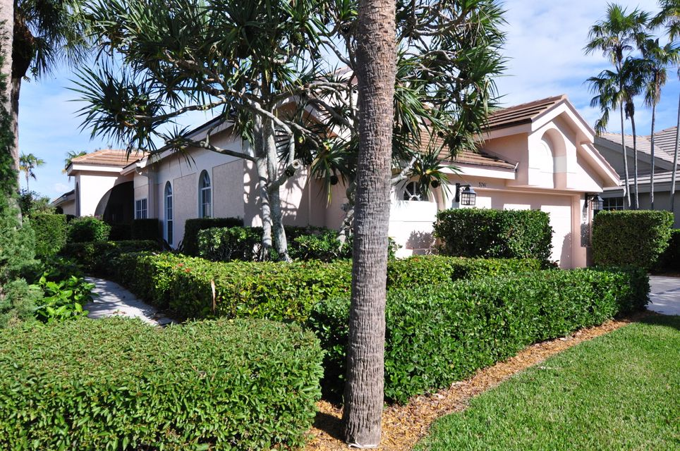 3741 Shearwater  Jupiter FL 33477 photo 1