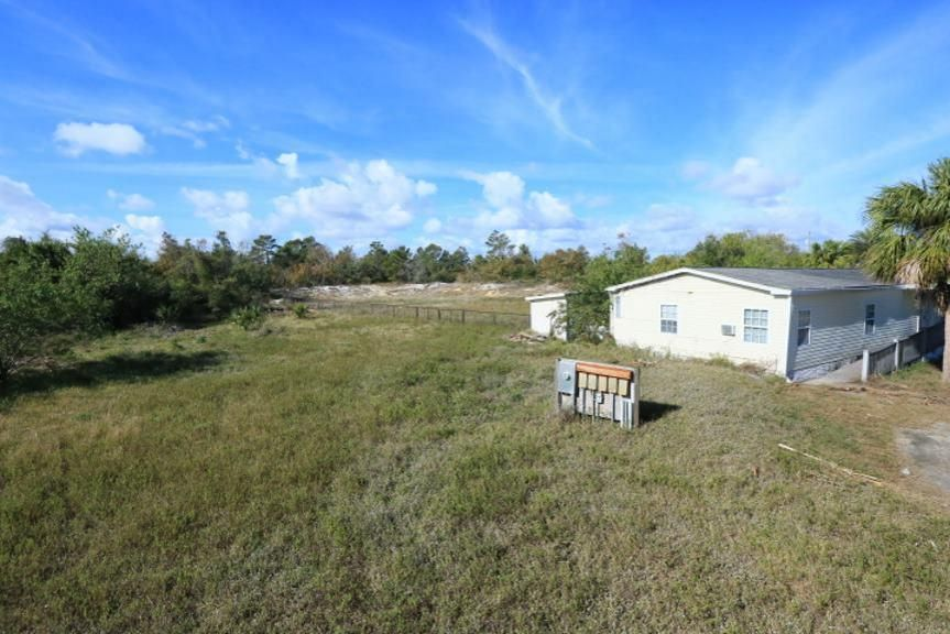 Commercial for Sale at 8730 Us Highway 1 8730 Us Highway 1 Micco, Florida 32976 United States