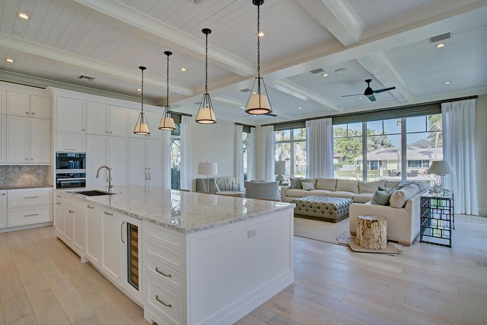 Boca Raton Homes for Sale   The RealtyFire Group