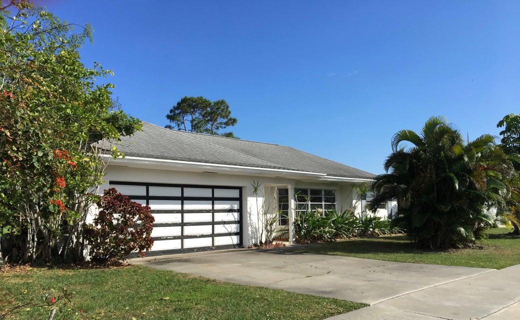 1452 Wyndcliff Drive Wellington, FL 33414 photo 2