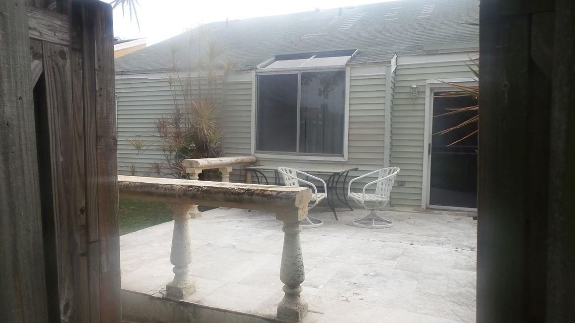 Photo of  Boca Raton, FL 33433 MLS RX-10403062