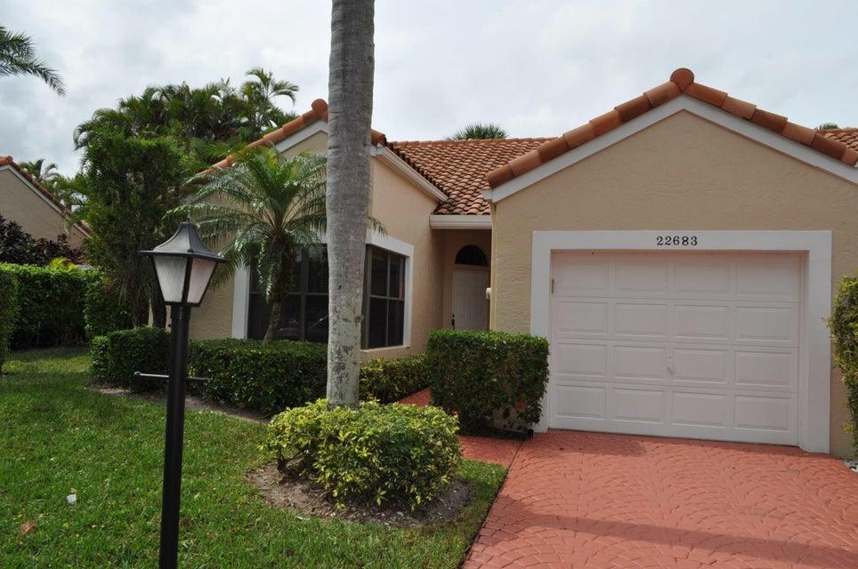 Photo of  Boca Raton, FL 33433 MLS RX-10403059