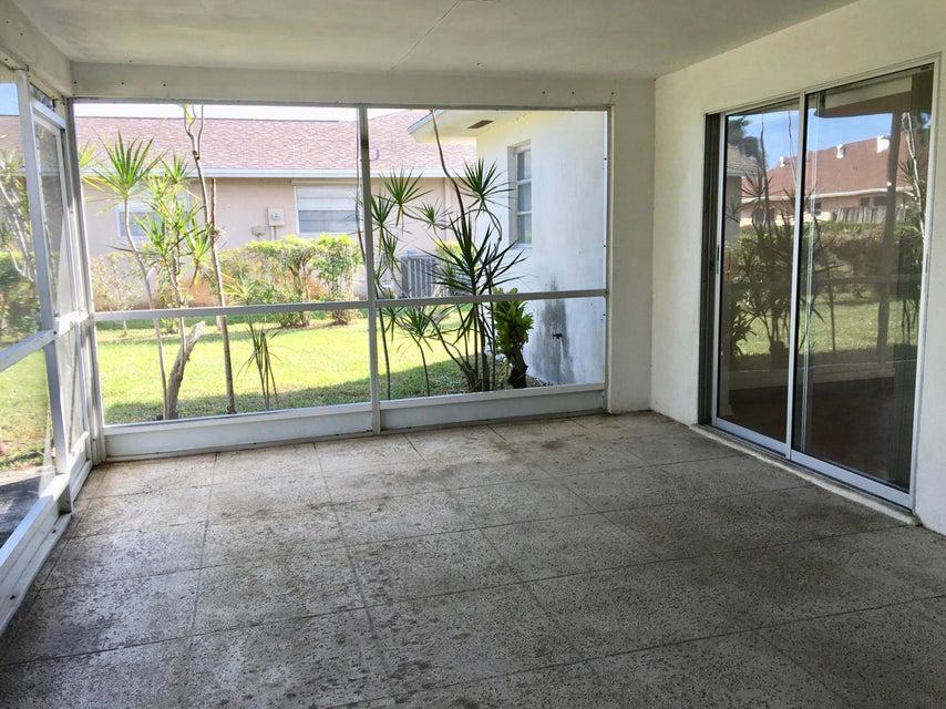 1452 Wyndcliff Drive Wellington, FL 33414 photo 9