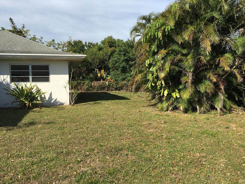 1452 Wyndcliff Drive Wellington, FL 33414 photo 4