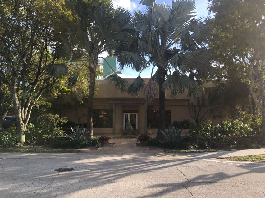 Commercial for Sale at 306 NE 2nd Street 306 NE 2nd Street Delray Beach, Florida 33483 United States