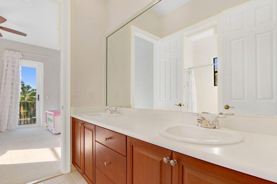 10359 Trianon Place Wellington, FL 33449 photo 25