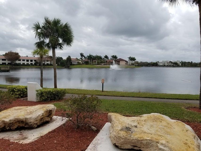 765 Orchid Drive  Royal Palm Beach, FL 33414