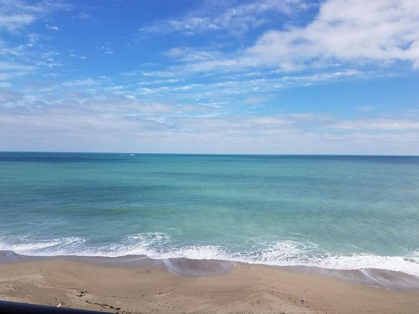 8750 S Ocean Drive # 433 8750 S Ocean Drive # 433 Jensen Beach, Florida 34957 United States