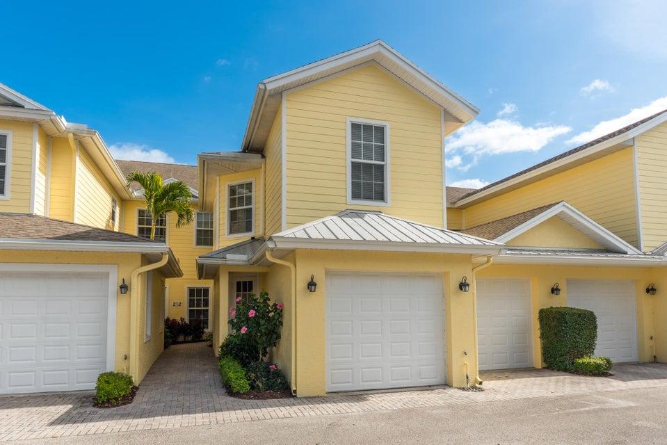 2340 Water Oak Court, 212 - Vero Beach, Florida