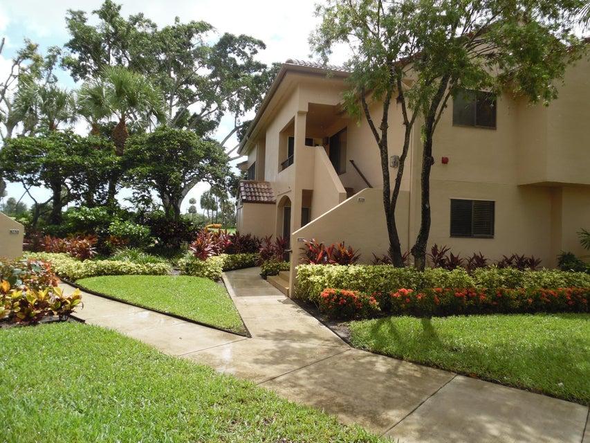 7236 clunie place 15301 delray beach fl 33446 rx for Beach house designs satellite beach fl