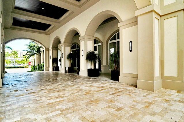 Photo of  West Palm Beach, FL 33401 MLS RX-10403079