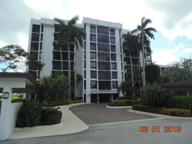 Photo of  Boca Raton, FL 33434 MLS RX-10403131