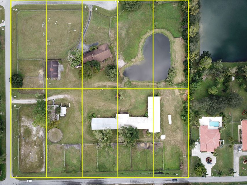 Additional photo for property listing at 3800 NW 100 Avenue 3800 NW 100 Avenue Cooper City, Florida 33026 United States