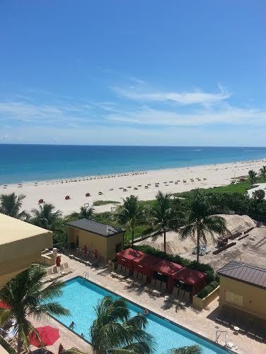 3800 N Ocean Drive 850  Riviera Beach FL 33404