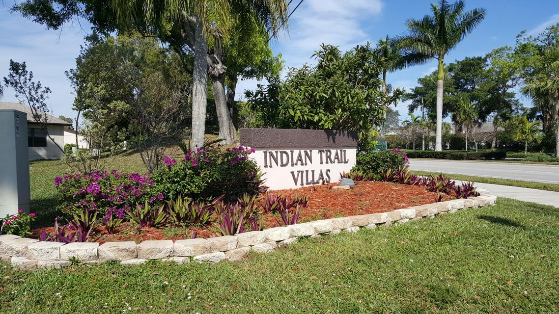 70 Mahoris Drive West Palm Beach, FL 33411 photo 59